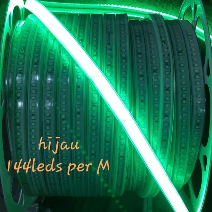 Katalog Lampu Led Strip Per Meter DaftarHarga.Pw
