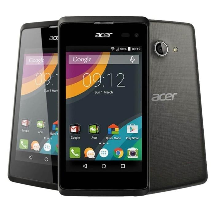 Harga Jual Hp Acer Z220 Tahun