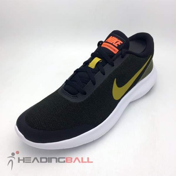 39d266a81d0a0 Sepatu running lari nike original flex experience rn 7 908985-015 harga ...