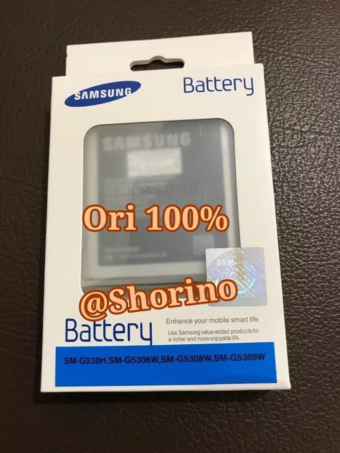 Katalog Batre Samsung Grand Prime Hargano.com