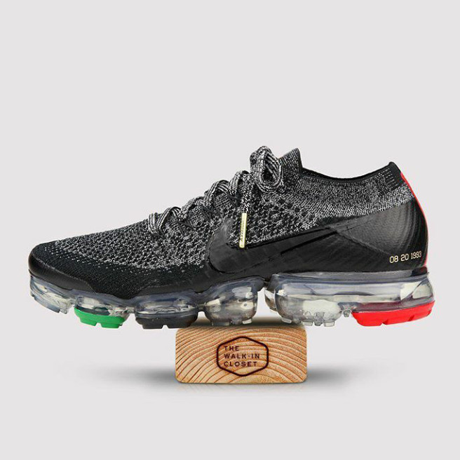 size 40 1bfe1 33328 NIKE AIR VAPORMAX FLYKNIT BHM