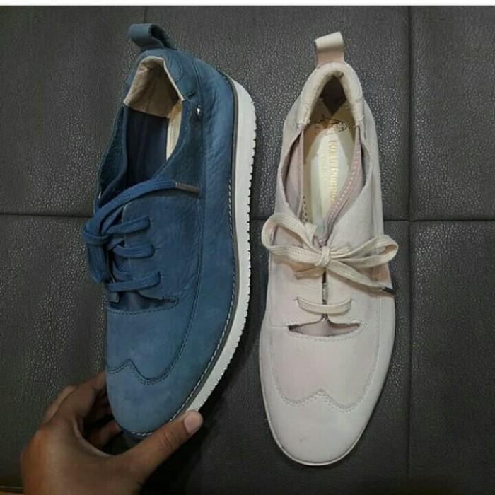 Jual Sepatu Wanita Hush Puppies Ori Murah Sale Original