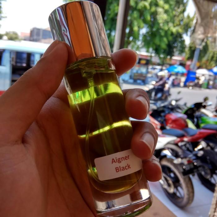 Jual Refill Parfum Premium 35 Ml Isi Ulang Minyak Wangi Kota