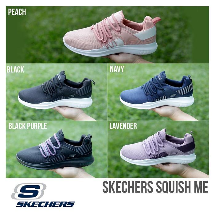 skechers squish me Sale,up to 48% Discounts