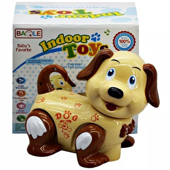 Indoor Toys