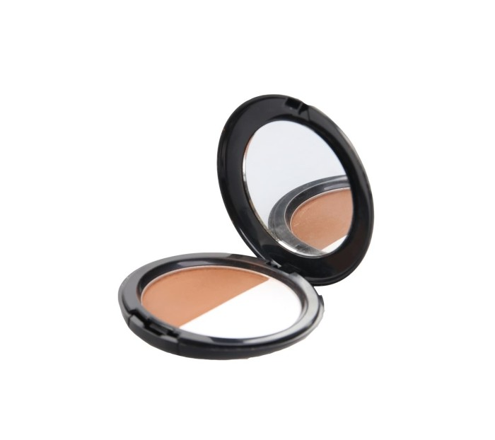 100% ORIGINAL PIXY HIGHLIGHT AND SHADING PERFECTING FACE SHAPE