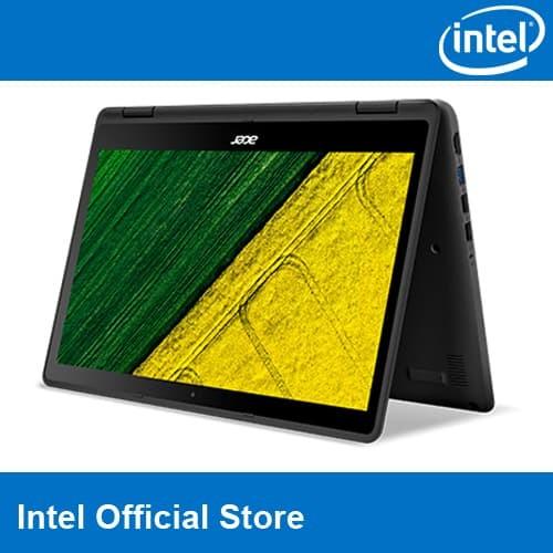 harga Laptop acer spin 3 core i5 Tokopedia.com