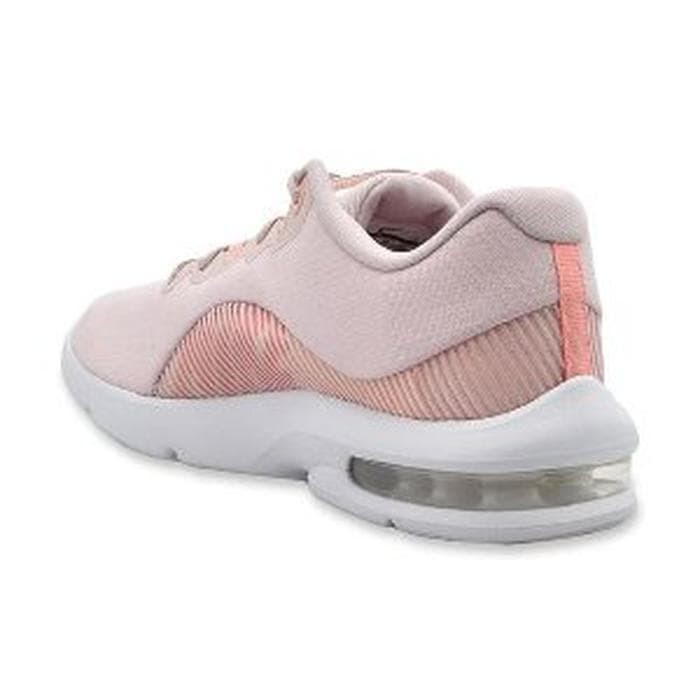 9206d10fbf1 Jual NIKE Air Max Advantage 2 Women Running Shoes AA7407-600 Murah ...