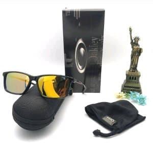 Kacamata Sunglass Pria Okley Chanlink Aloy Super Fullset - Theme ... 70da4e00d4
