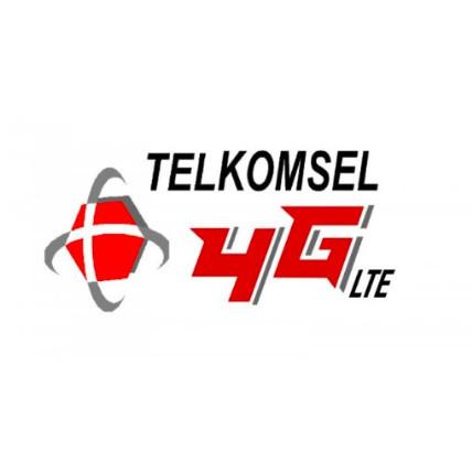 Jual Paket Data Telkomsel 8 Gb Kota Mataram Jlax 0 Tokopedia