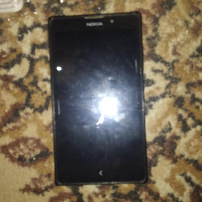 Foto Produk NOKIA XL windows phone dari Aliff Cell
