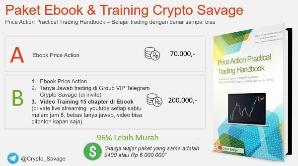 Cara Trading Di Vip Bitcoin Co « Automatiserad Bitcoin Trading - En Ny Platform