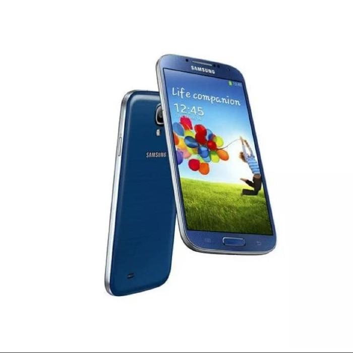 Jual Samsung Galaxy S4 5 0 Ram 2gb 32gb Octacore 1 6ghz