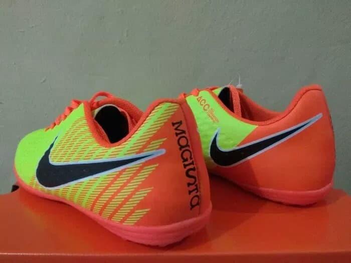 78+ Gambar Nike Futsal Terbaru HD