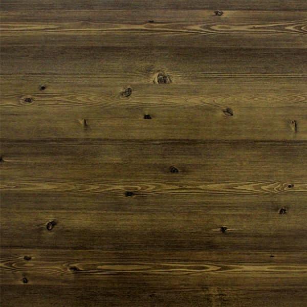 Hyundae fixpix wallpaper sticker dw 590 walnut wood meteran