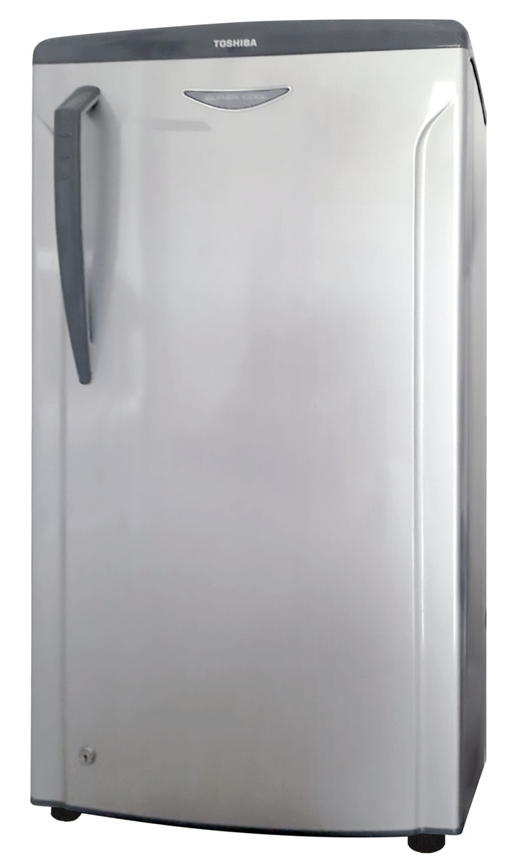 ... Free Ongkir Area Source Aqua Aqf S4s Upright Freezer S4 Home 5 Rak Khusus Jabodetabek Daftar