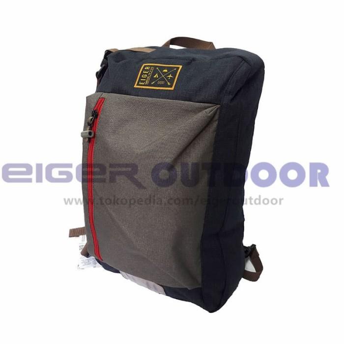 Katalog Tas Eiger Travelbon.com
