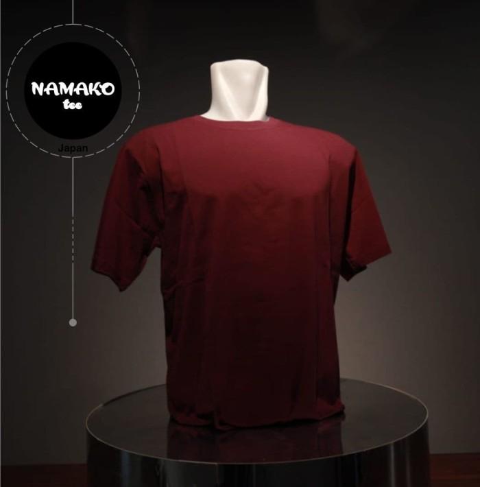 ... Memimpin Siang Hari Lampu Bekerja Untuk Source · Namako Tee Warna Maroon Kaos Polos Tshirt Baju Murah Oblong