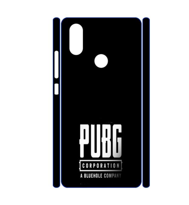 huge selection of fd3f6 33b76 Jual 3D Custom Case Xiaomi Redmi Note 5 PUBG - Pubg Portrait - Kab. Bogor -  Pangestu Store id | Tokopedia