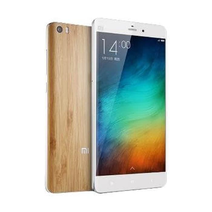 harga Xiaomi mi note 3/64 bamboo garansi 1 tahun Tokopedia.com