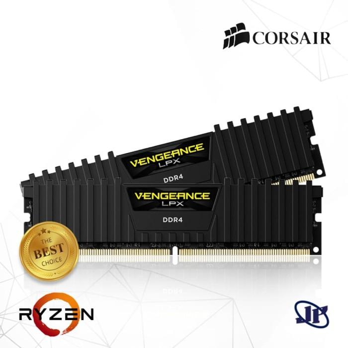 5300 667 Mhz Pc Desktop Dimm Memori Memukul ... - RAM .