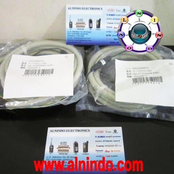 GP32 USB DRIVER WINDOWS XP