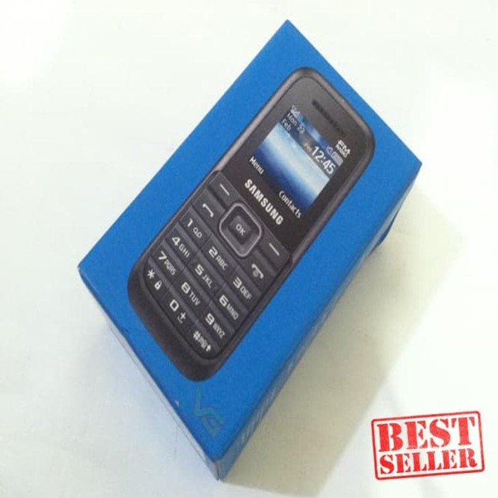 Jual Beli Ori Handphone Samsung Keystone 3 B109 Single Sim Gsm Harga