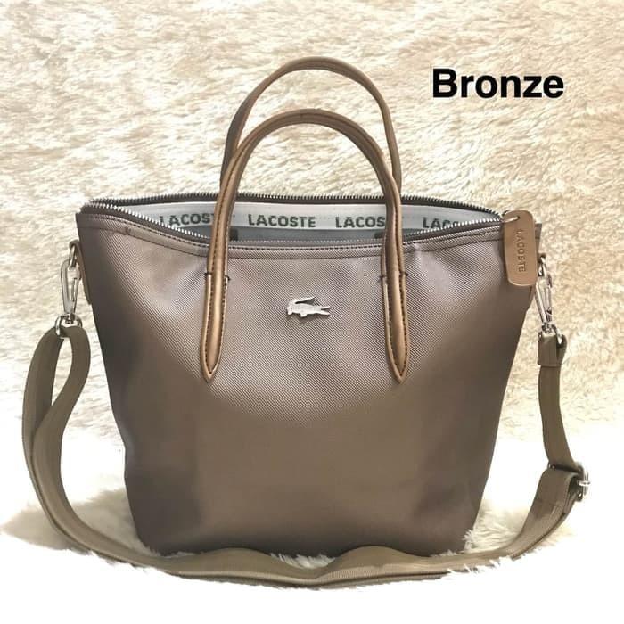 Jual koleksi terbaru tas wanita murah cewek branded import ...