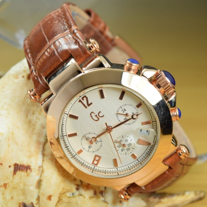 Jam Tangan Wanita Gc Guess Collection - Gallery 4k Wallpapers 98d1e94163
