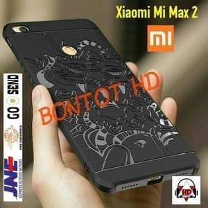 Xiaomi Case eBay Source · nyuz COCOSE DRAGON SOFTCASE COVER CASING CASE RUBBER XIAOMI MI MAX