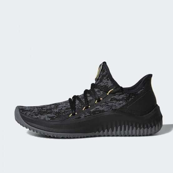 dame dolla black Shop Clothing \u0026 Shoes