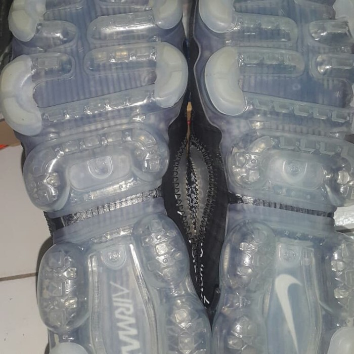 ba5bc9d70ce Jual Nike Vapormax Off White Balenciaga Gucci Ultraboost NMD Yeezy ...