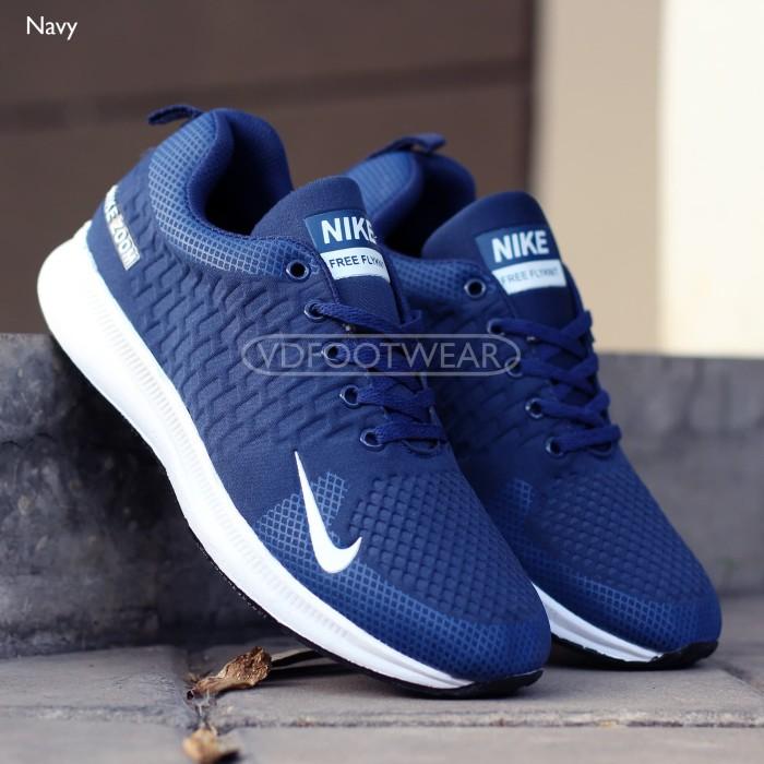 ... harga Sepatu running lari nike airmax rx   sepatu olahraga pria best  seller Tokopedia. c1fedb6567