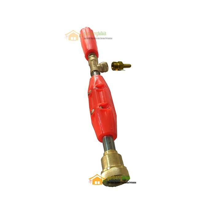 harga Stik steam motor mobil ac cuci jet cleaner tekanan tinggi high pressur Tokopedia.com