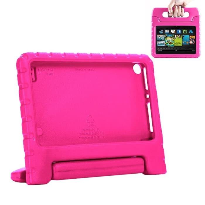 Foto Produk Cover Tablet Amazon Kindle Fire HD 7 Inci Bahan Busa EV Yukngimport dari Cahhaya