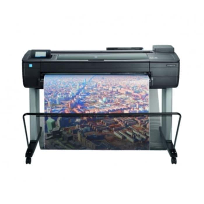 Info Printer Hp Travelbon.com