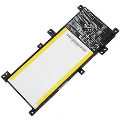 Foto Produk Batre Baterai Laptop ASUS A455L X455L A455LN K455LF A455LD - C21N1401 dari Cetro Part