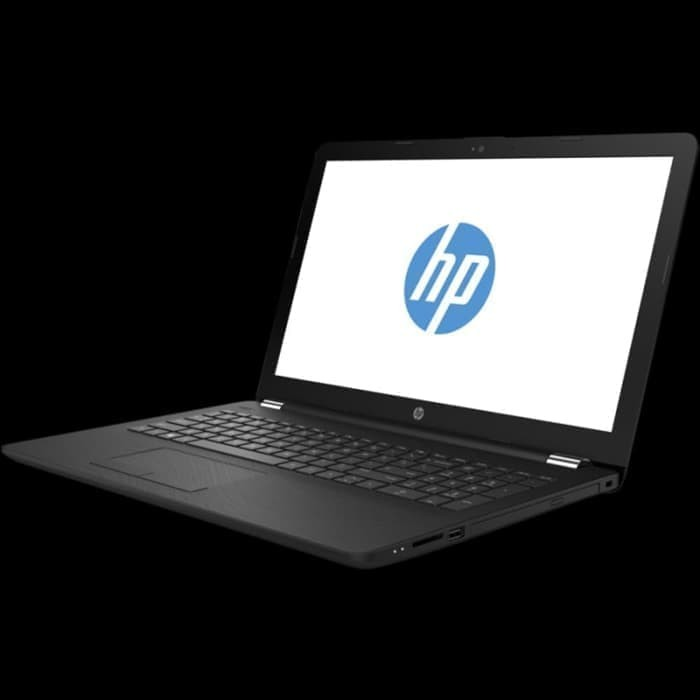 HP-NOTEBOOK-14-BS707TU-I3 6006U-4GB-500GB-WIN10-14HD (GREY)