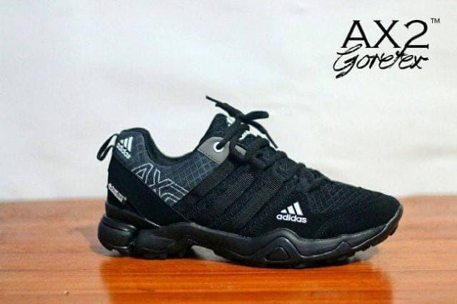 Jual Sepatu Adidas Ax2 Original Vietnam Murah Kota Bandung