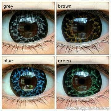 Kemenkes Blue Source · Lucky Softlens New Bluk Soft Lens NEWBLUK Baby Eyes . Source · Gambar Softlens Cleopatra Lensa