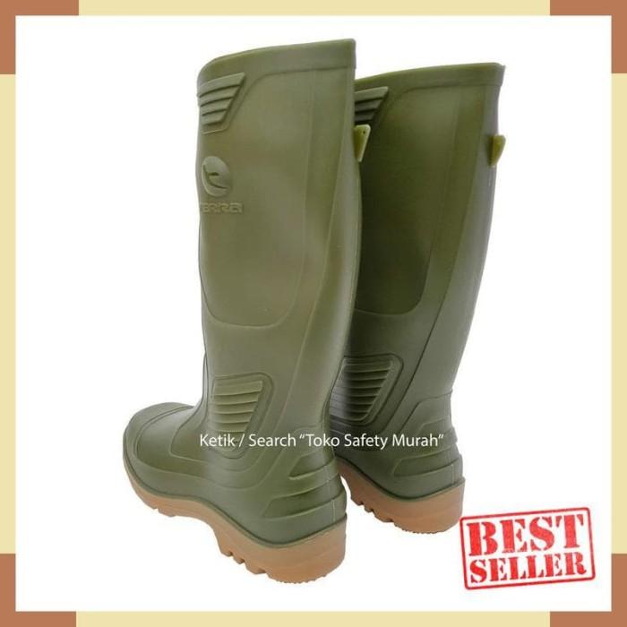 Sepatu Apstar Ap Star By Ap Boots Karet Pvc Casual Sepatu Sneakers ... 7d4501ef74
