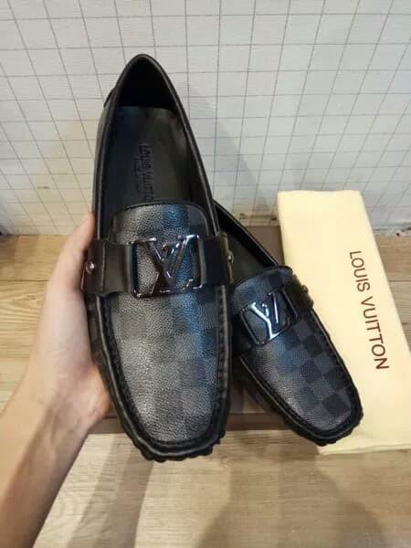 Jual Sepatu louis vuitton - tkkrem11  2024d50a81