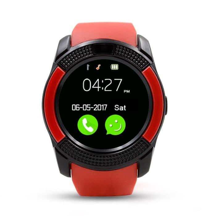 harga Jam tangan anak hp handphone smartwatch / unik pemutih jaket lampu Tokopedia.com
