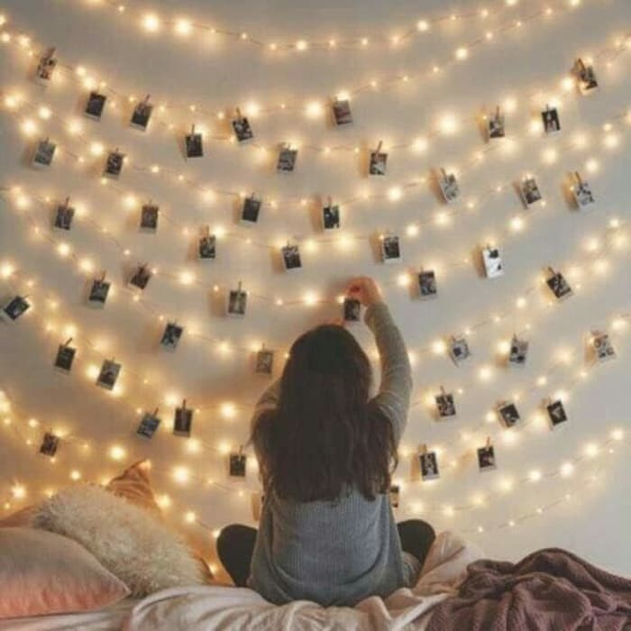 Katalog Tumblr Lamp DaftarHarga.Pw