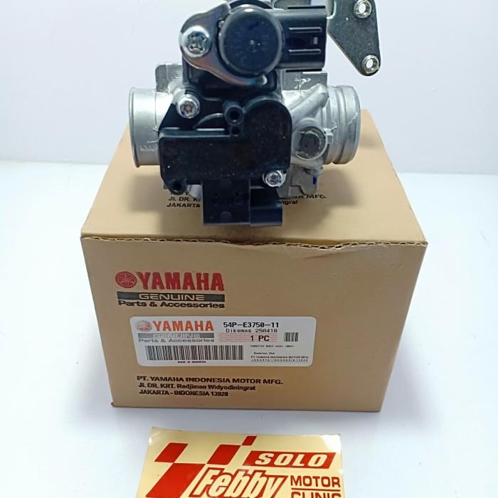 Harga Spare Part Body Yamaha Mio J | Reviewmotors.co