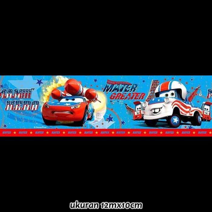 Unduh 47 Wallpaper 3d Mobil HD Gratid