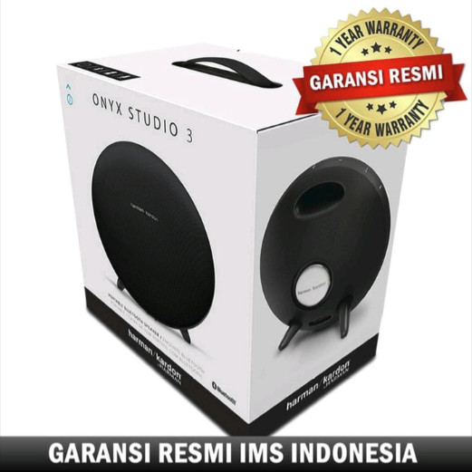 Info Harman Kardon Indonesia Travelbon.com