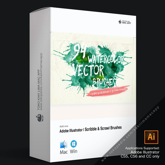 images?q=tbn:ANd9GcQh_l3eQ5xwiPy07kGEXjmjgmBKBRB7H2mRxCGhv1tFWg5c_mWT Trends For Vector Art Adobe Illustrator @bookmarkpages.info