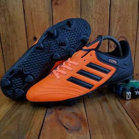 Jual Sepatu Bola Adidas Copa Made In Vietnam Kota Semarang