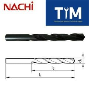 Isi 1pack 5PCS Ukuran 13mm Berbahan High Speed Steel. Source · (